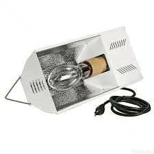 400 Watt Hps Grow Light Hid Grow Light Kits Iron Blog
