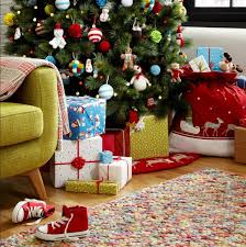 English Christmas Gifts - 24 best gifts they u0027ll never forget images on pinterest never
