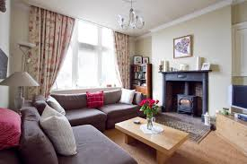 small cozy living room ideas 15 beige living room magnificent cosy living room designs