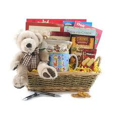 get well soon baskets get well soon gift basket walmart