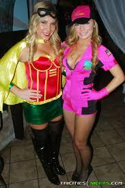 Halloween Hooters Costume 15 Reasons Guys Enjoy Halloween Tricitiesnights