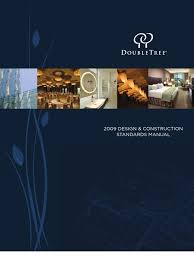 design u0026construction manual specification technical standard