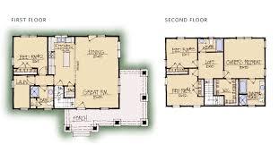 interactive floor plans schumacher homes floor plans homes floor plans