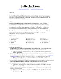 Resume Format For Journalism Jobs by Monster Power Resume Search Resume For Your Job Application