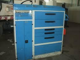 scaffali per furgoni usati tirrenia edilizia usato scaffali usati per furgone cassonato