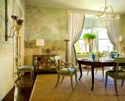 bedroom delightful vintage dining room murals interior design bedroomamazing dining room mural antique idea murals wall murals delightful vintage dining room murals interior design