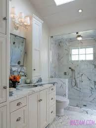 bathroom purple shower curtain navy and yellow shower curtain