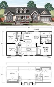 34 best popular plans images on pinterest modular homes