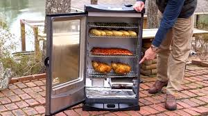 masterbuilt electric smoker black friday sale masterbuilt 20070910 30 inch black electric digital smoker review
