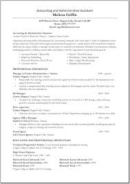 Accounts Sample Resume Plumber Helper Resume Office Manager Resume Samples Assistant