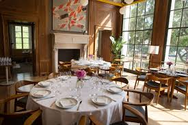 relax over a prix fixe meal at jockey hollow u0027s dining room nj com