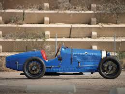 vintage bugatti race car rm sotheby u0027s 1928 bugatti type 37a grand prix amelia island 2014