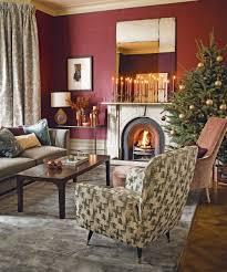 christmas home decor pinterest dining room christmas decorations simple christmas table settings