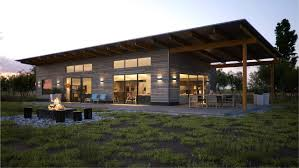 Affordable Zero Energy Homes Acre Designs Builds Smart Sustainable Zero Energy Homes Cabin