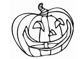 eor coloring pages kids coloring