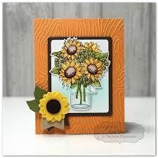 sunflower bouquet taylored expressions st set sunflower bouquet