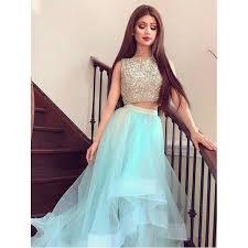 light blue sleeveless dress sleeveless party dresses light blue sleeveless prom dresses short