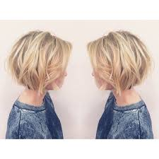 Bob Frisuren Instagram by See This Instagram Photo By Hairbymarkbooth 87 Likes Hair