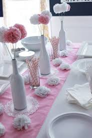 Centerpieces For Baptism Danish Teak End Tables Tags Teak End Tables Toko Sofa Minimalis