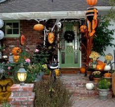 Funny Outdoor Halloween Decorations by Halloween Decorations Outdoor Decorations Halloween Decorations