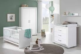 bébé 9 chambre chambre lit 70x140 commode armoire hauke vente en ligne de chambre