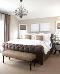 schlafzimmer modern luxus schlafzimmer modern und luxus home design