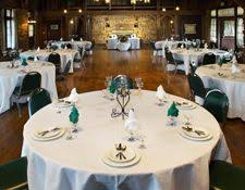 brown county wedding venues brown county state park indiana wedding ceremony nature center