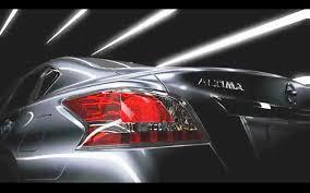 nissan maxima tail lights nissan altima tail light u2013 nissan car
