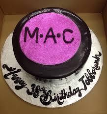 88 best fondant birthday cakes images on pinterest bakeries