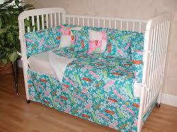 crib bedding surfer bedding queen surfer bedding queen hd
