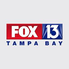 ta bay news weather forecast radar and sports from wtvt tv