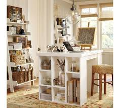 Pottery Barn Furniture Endearing 40 Office Furniture Pottery Barn Decorating Inspiration