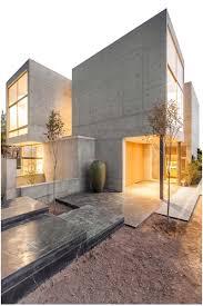 isfahan house by bracket design studio iran