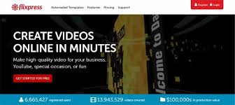 top 6 free online youtube intro makers hd