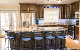 Maxwell Cabinets Udells Custom Cabinets Home Facebook