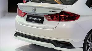 peugeot car price in malaysia 2017 honda city offers even more with no increase in prices