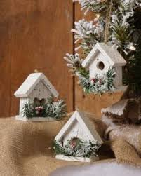 lenox decorated trees search ideas