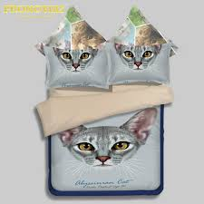 Kitten Bedding Set Compare Prices On Feet Cat Online Shopping Buy Low Price Feet Cat