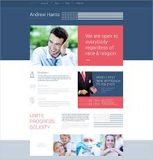 free bootstrap templates for government 18 political bootstrap themes templates free premium templates