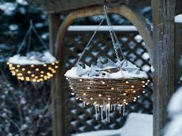 Lighted Christmas Decorations Outdoor by Christmas Tremendous Outdoor Lighted Christmas Decorations