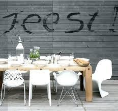 table et chaises de cuisine design table et chaise design table et chaises de cuisine design