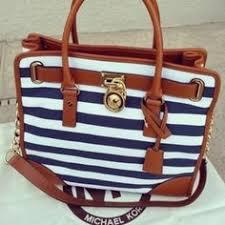 designer handbags for cheap designer handbags for cheap cheap brand name purses cheap replica