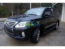 lexus lx 570 used car for sale for sale lexus lx 570 2013 suv used cars dubai classified