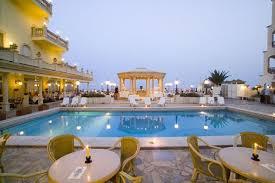 hotel giardini hotel hellenia yachting in giardini naxos starting at 癸45 destinia