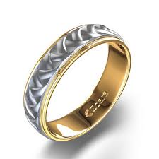 best wedding rings decorations for best wedding rings wedding rings ideas