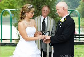 109 Best Wedding On The Weddings By Rev Doug Klukken Northwest Indiana Wedding Officiant
