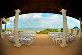 inexpensive wedding venues island jekyll island wedding venues reviews for venues