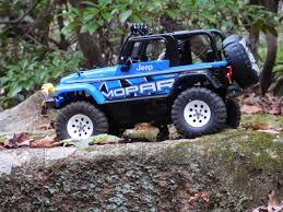 jeep tamiya tamiya cc01 google