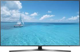 hisense 50 smart 4k ultra hd ultra smooth motion 120 led target black friday samsung ku7000 review 2016 4k smart tv un49ku7000 un55ku7000