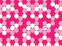 Polka Dot Wallpaper Monkey Free Wallpaper Polka Dot Wallpaper